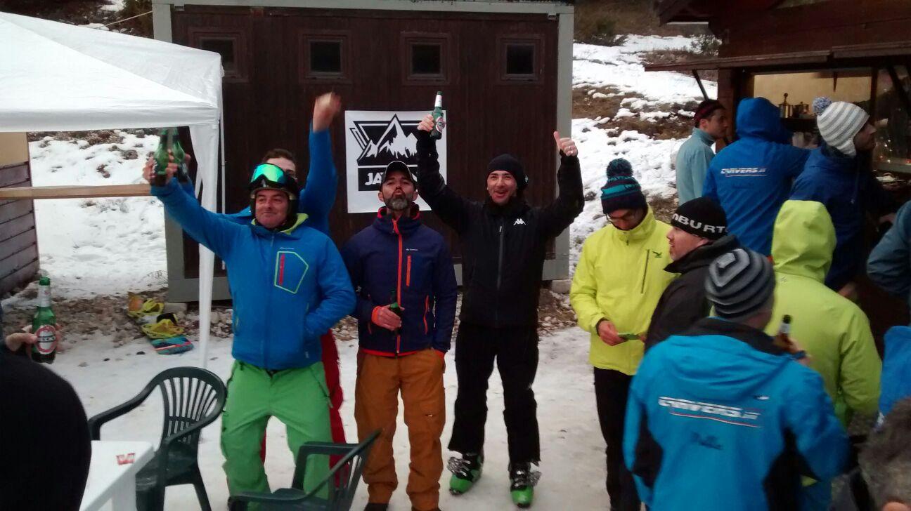 2016 Carvers Days Apres Ski 01