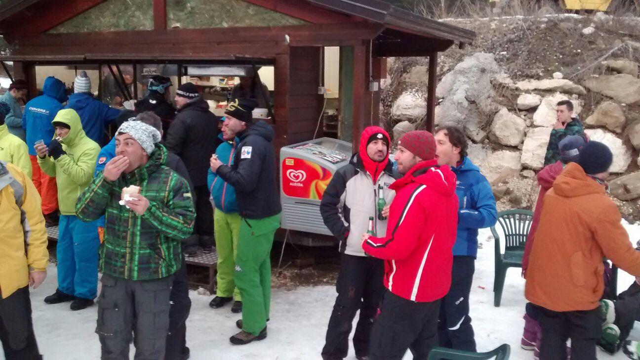 2016 Carvers Days Apres Ski 02