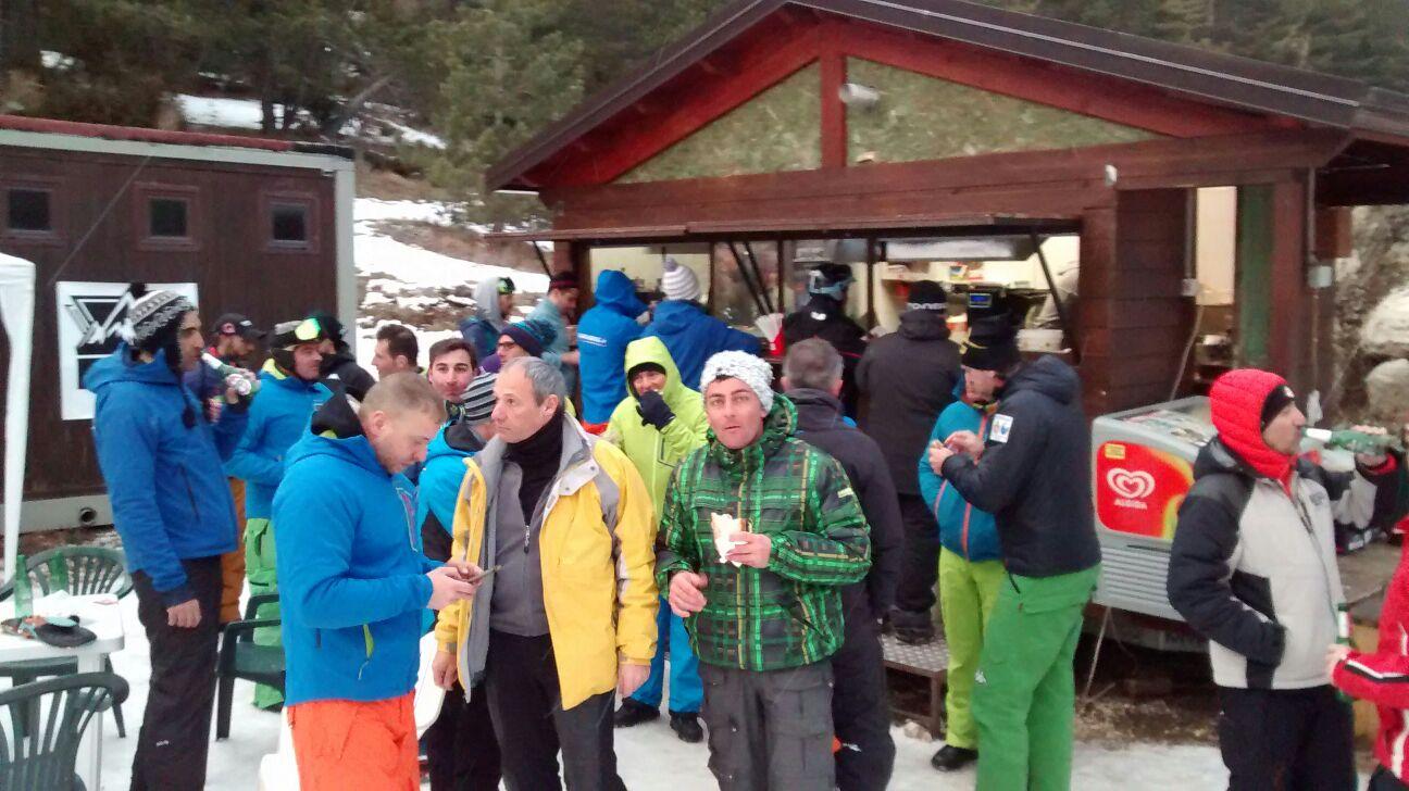 2016 Carvers Days Apres Ski 05