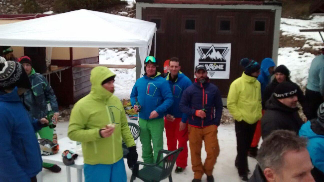 2016 Carvers Days Apres Ski 06