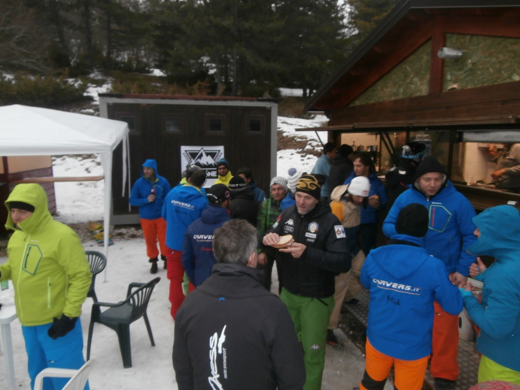 2016 Carvers Days Apres Ski 08