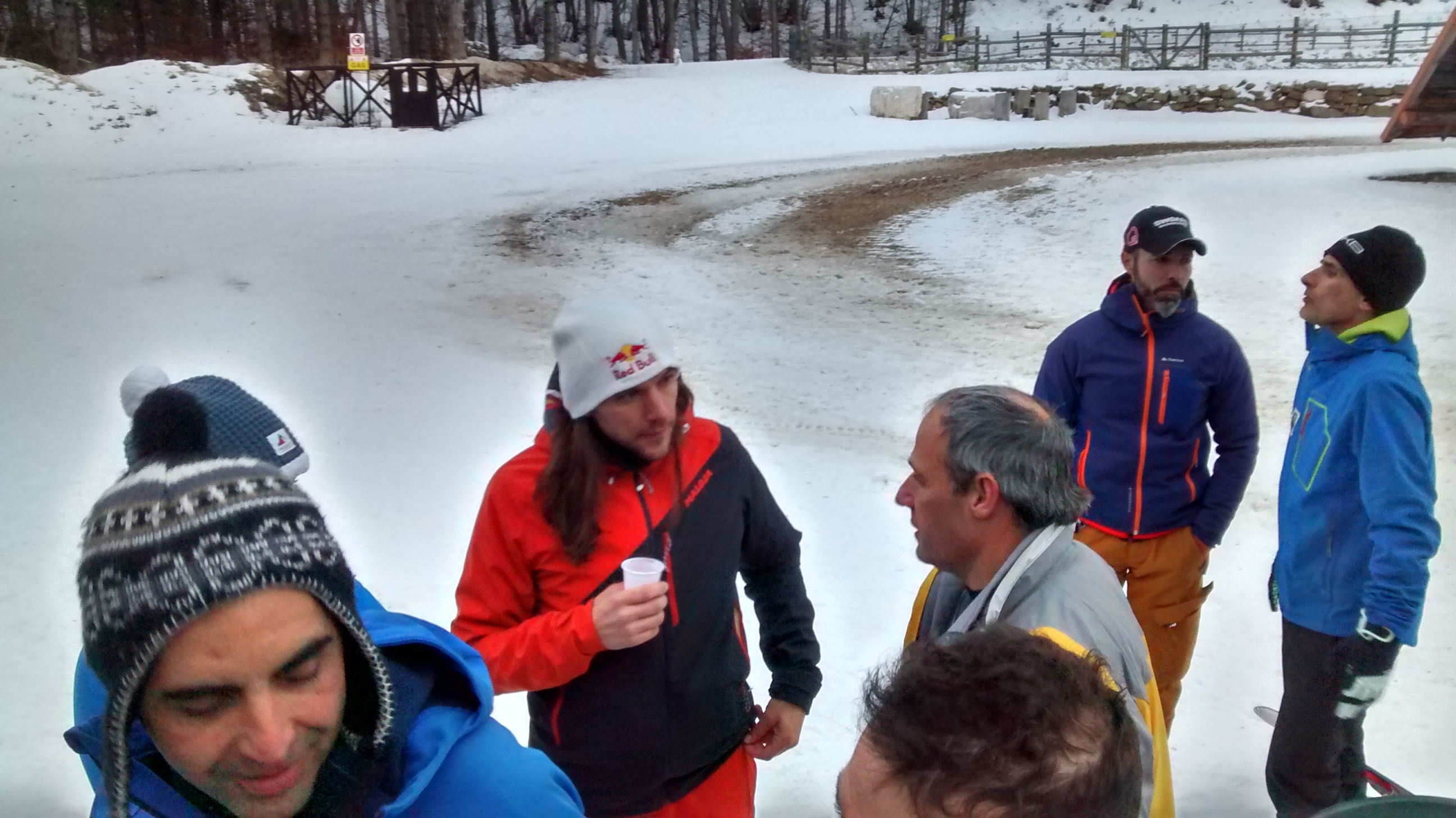 2016 Carvers Days Apres Ski Sigi Arnaud 01