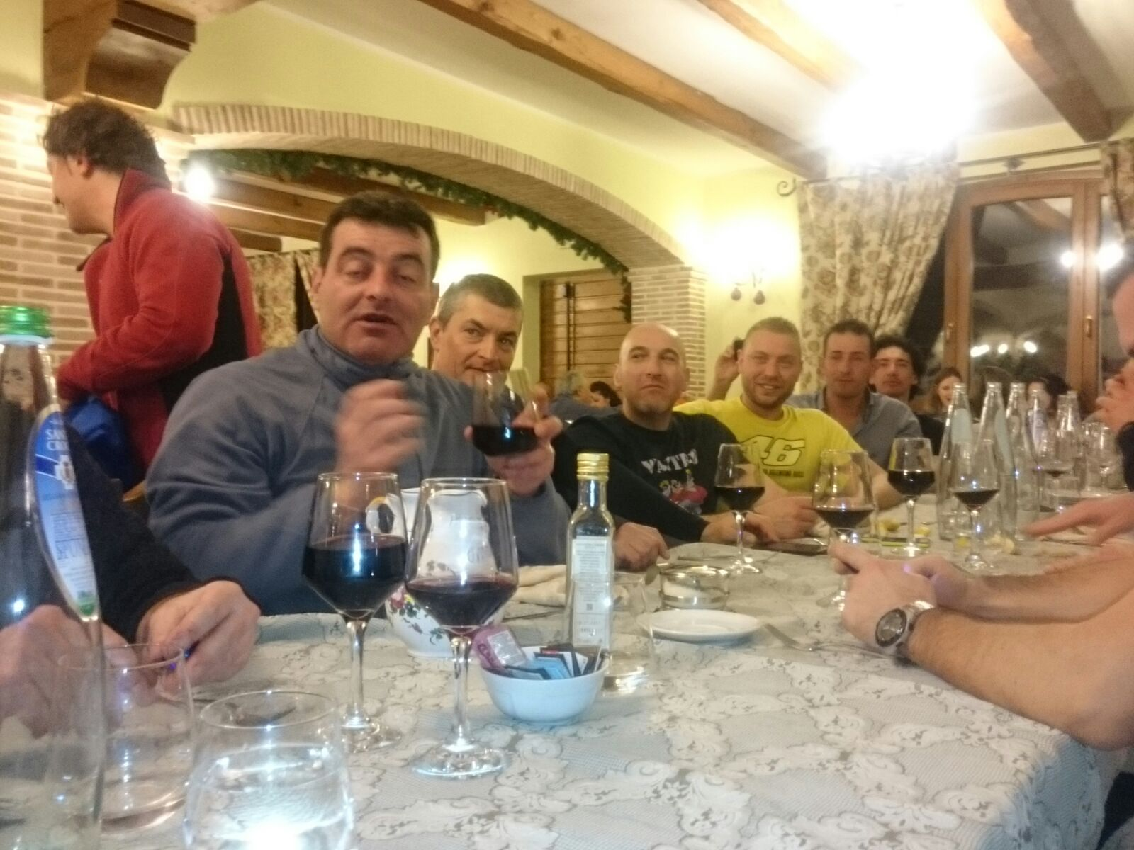 2016 Carvers Days Mille Pini 05