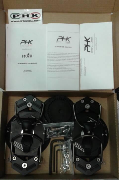 PHK H1 modular Pro binding 03
