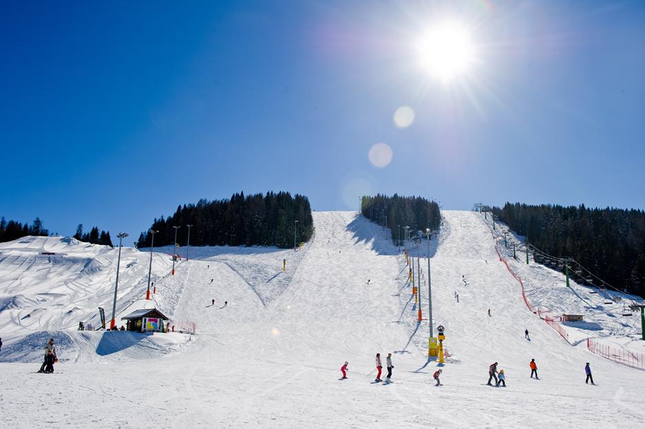 funivie-lagorai-brocon-piste-sciatori-neve-cielo-sole2